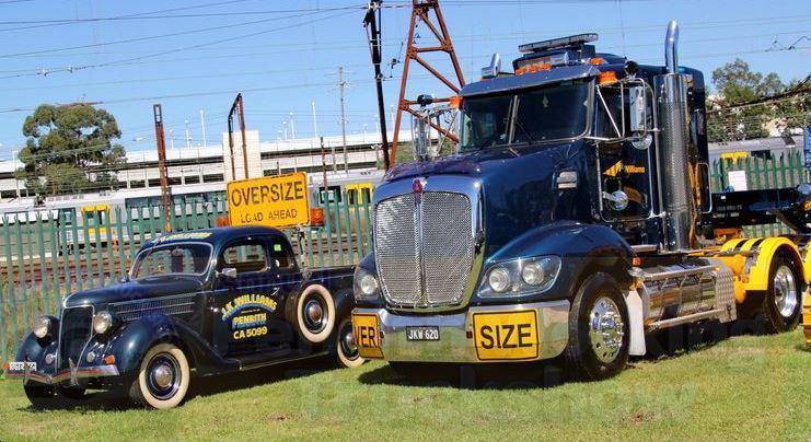 escort vehicle driver jobs