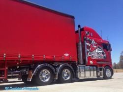 Rowell Logistics 11