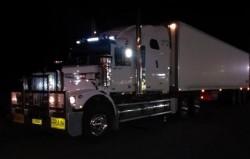 HPS Transport 4