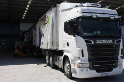 Total Logistic Solutions 11