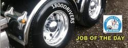 usrsharenginxdriverjobs.com_.auwp-contentuploads2016121480990891.png