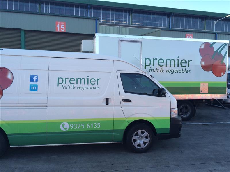 Delivery driver - Driver Jobs Australia