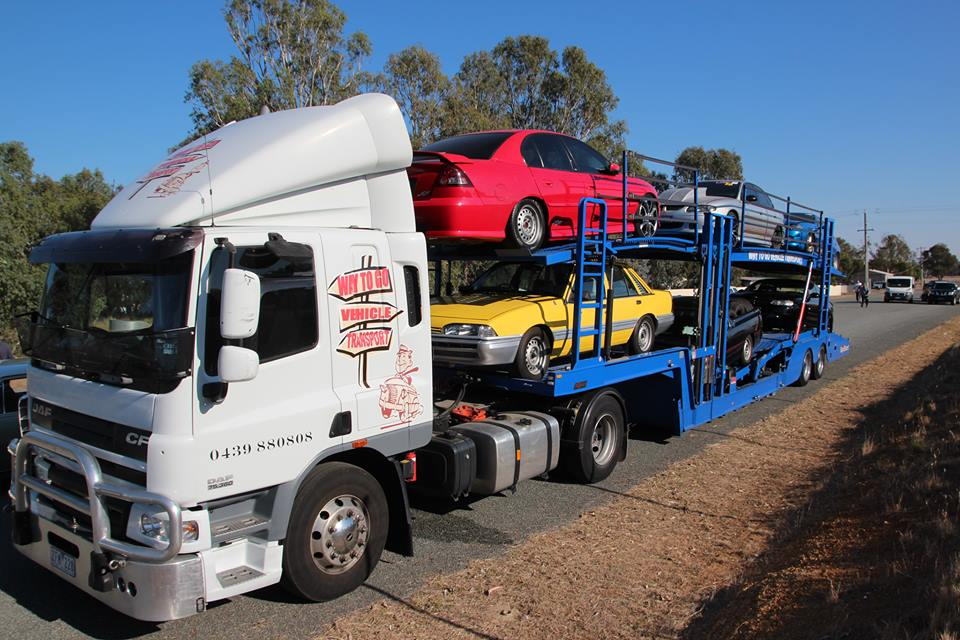 Car Hauling Jobs >> Car Carrier Driver Hc Great Pay Rates Negotiable Local And