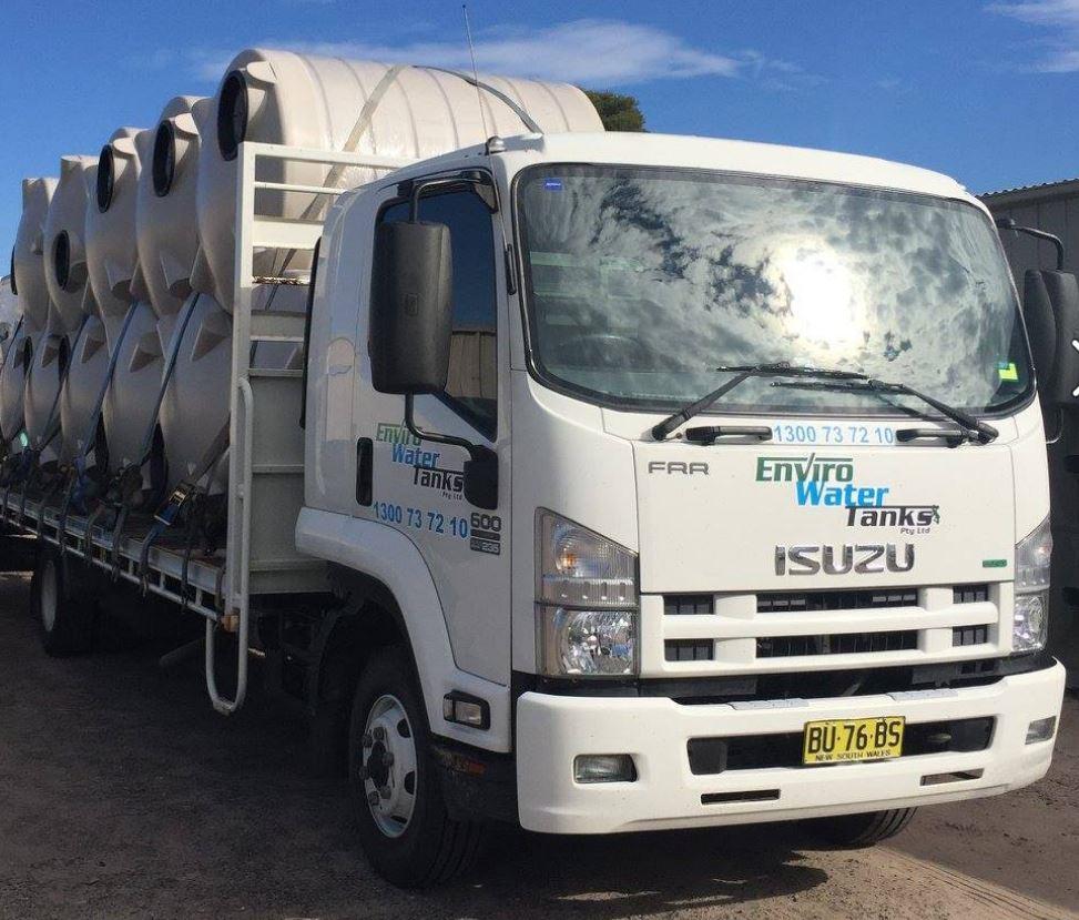 mr delivery driver forklift driver jobs australia