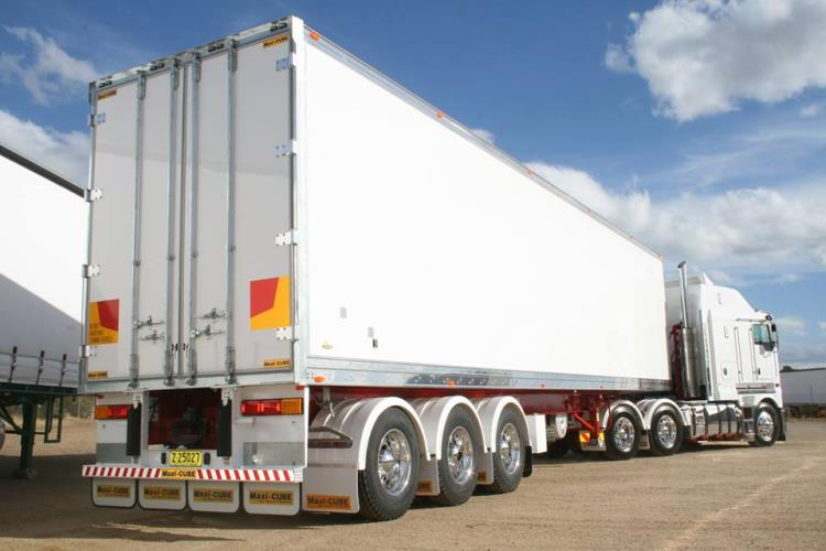 One Of Australias Largest Refrigerated Logistics Companies Is On The Look Out For Some Fresh Talented HC Truck Drivers They Are Looking 5 X Local