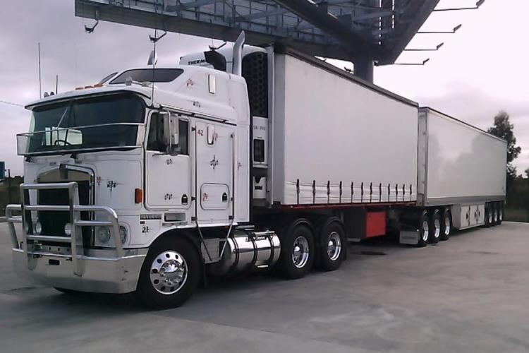 1800DRIVERS Is Australias Number 1 Driver Agency In Australia We Are Trusted By Clients And Drivers So Currently Need To Help Fill Our National Client