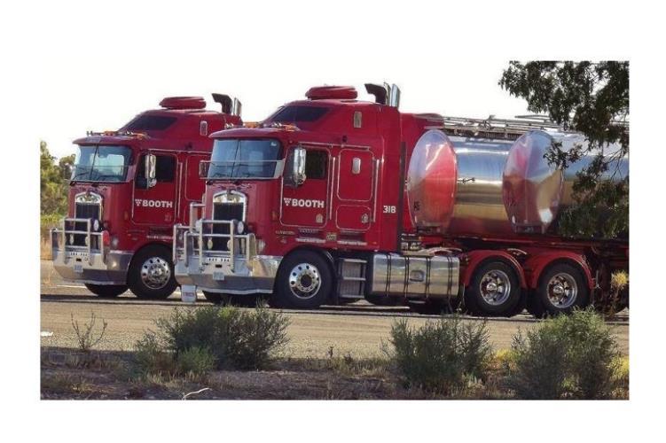 Mc Drivers Newcastle Driver Jobs Australia