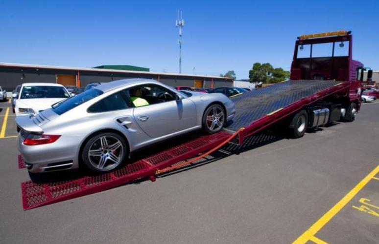 Car Carrier Driver Driver Jobs Australia