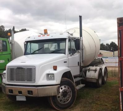 Truck Drivers - Driver Jobs Australia