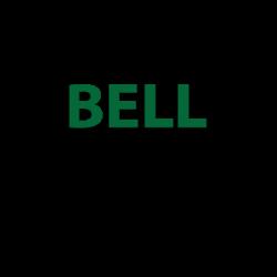 logo_1529637194.jpg