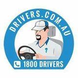 logo_1531353779.jpg