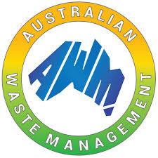 logo_1534973116.jpg