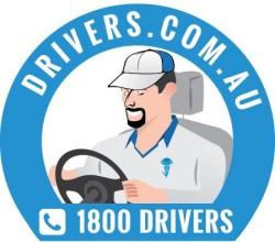 logo_1540273833.jpg