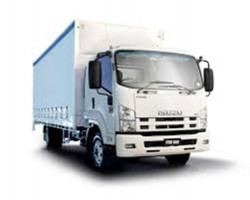 logo_1555049863.jpg