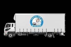 logo_1560836061.jpg