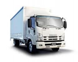 logo_1575542319.jpg